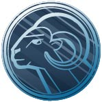 Aries Zodiacal Sign