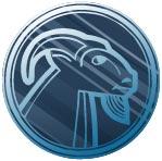 Capricorn Zodiacal Sign