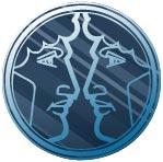 Gemini Zodiacal Sign