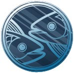 Pisces Zodiacal Sign